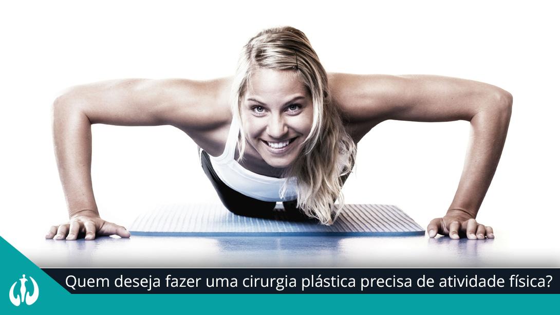 exercicios-fisicos-cirurgia-plastica.jpg