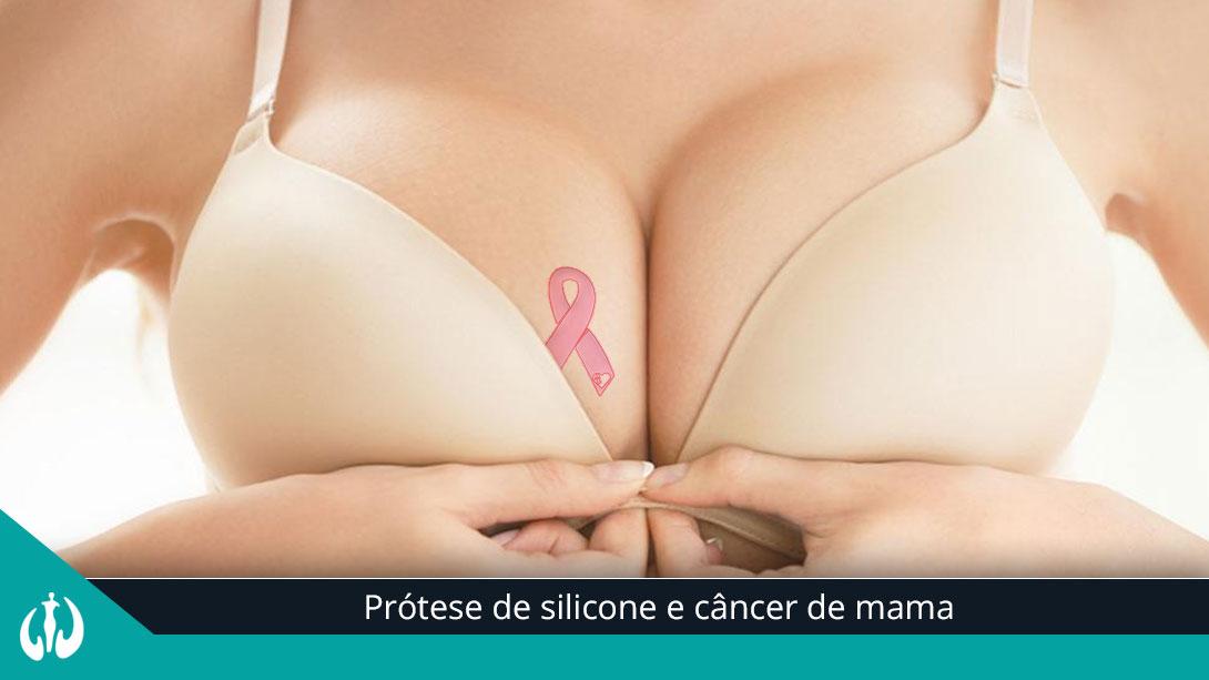 8de467d41 Prótese de silicone e câncer de mama - Cirurgia Plástica BH