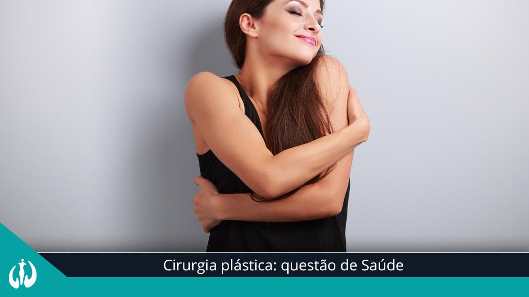 Cirurgia plástica:...