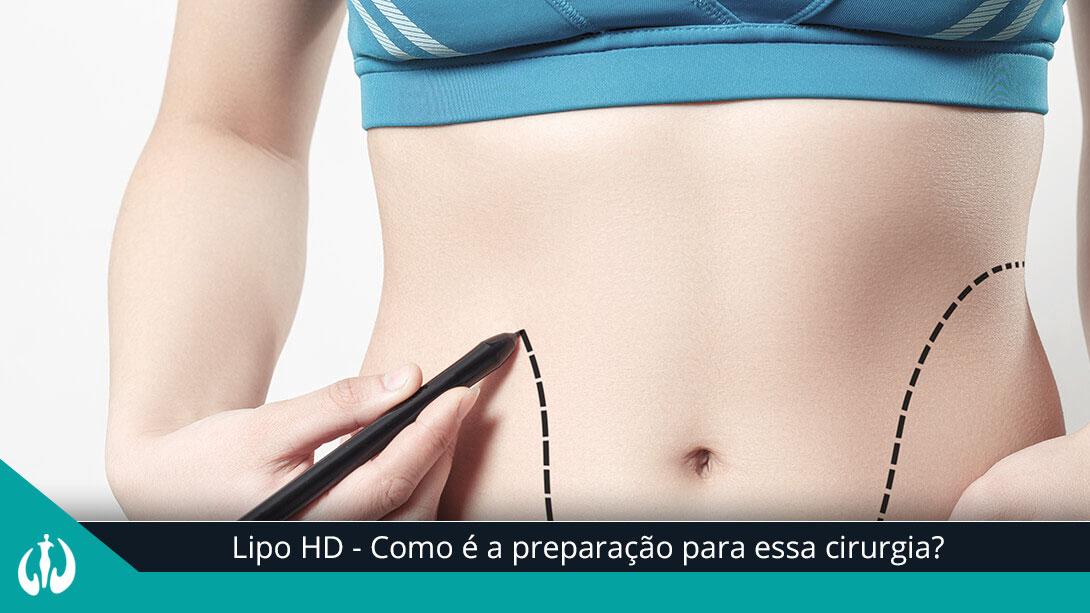 Lipo HD – Com...